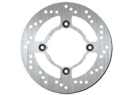 Disco freno Ng brake disc 175