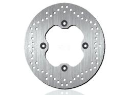 Disco freno Ng brake disc 209