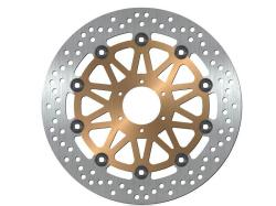 Disco freno Ng brake disc 216