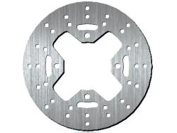 Disco freno Ng brake disc 337