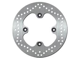 Disco freno Ng brake disc 364