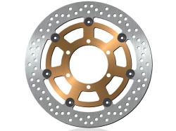 Disco freno Ng brake disc 643