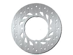 Disco freno Ng brake disc 656