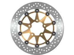 Disco freno Ng brake disc 790