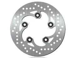 Disco freno Ng brake disc 791