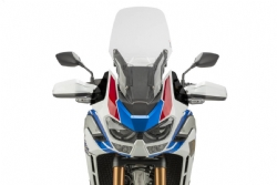 Deflectores frontales Puig 3823F Honda CRF1100L Africa Twin Adventure Sports 2020
