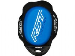 Deslizaderas RST Race Dept Knee Sliders Azul