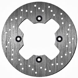 Disco Freno SBS 5004