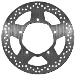Disco Freno SBS 5060
