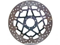 Disco freno Brembo 78B40898