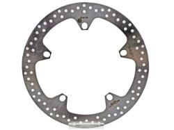 Disco freno Brembo 168B407D7