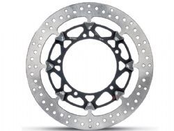 Disco freno Brembo 208A98510