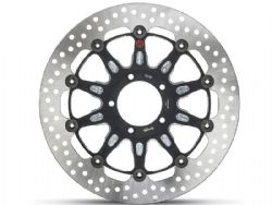 Disco freno Brembo 208B47037
