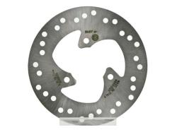 Disco freno Brembo 68B40717