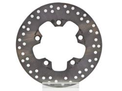 Disco freno Brembo 68B40726