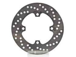 Disco freno Brembo 68B40747