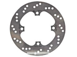 Disco freno Brembo 68B40749