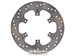 Disco freno Brembo 68B40781