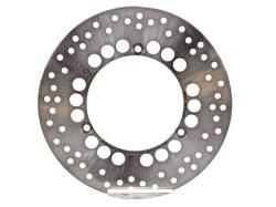 Disco freno Brembo 68B407C4