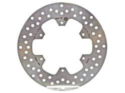 Disco freno Brembo 68B407C9