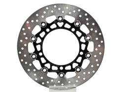 Disco freno Brembo 78B40823