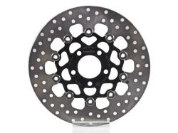 Disco freno Brembo 78B40828