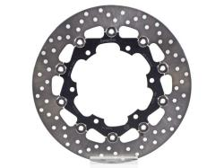 Disco freno Brembo 78B40830