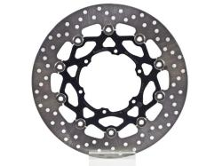 Disco freno Brembo 78B40896