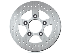 Disco freno Ng brake disc 095