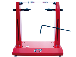 Equilibradora Bike Lift BL-124-00