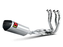 Escape Akrapovic S-H10R7-TT