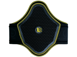 Protección Forcefield Pro L2 Lumbar FF1015