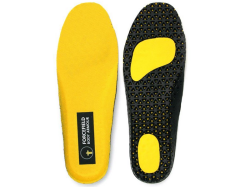 Plantillas Forcefield Roots Inner Sole FF7005