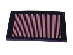 Filtro aire Kn Filter DU-6202