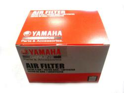 Filtro aire Yamaha 4BH-14451-01