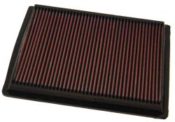 Filtro aire Kn Filter DU-9001