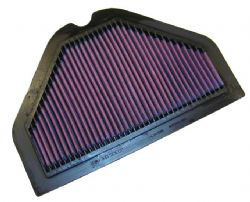 Filtro aire Kn Filter KA-1093