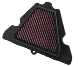 Filtro aire Kn Filter KA-1111