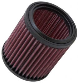 Filtro aire Kn Filter KA-1199