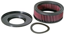 Filtro aire Kn Filter KA-1596