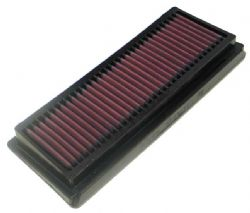 Filtro aire Kn Filter KA-6005