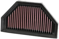 Filtro aire Kn Filter KT-1108