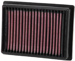 Filtro aire Kn Filter KT-1113