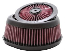 Filtro aire Kn Filter YA-2506XD