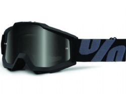 Gafas motocross 100% Accuri Superstition Sand / Ahumada
