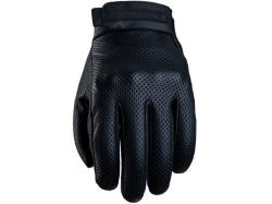 Guantes Five Mustang Negro