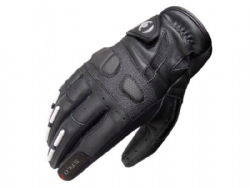 Guantes Onboard Stilo 2 Negro