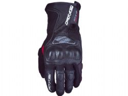 Guantes Five Rfx4-18 Airflow Negro