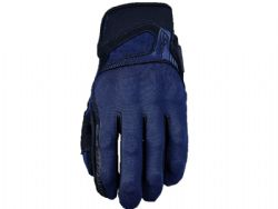 Guantes Five RS3 Navy