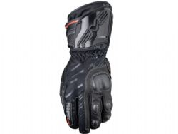 Guantes Five WFX Max WP OutDry